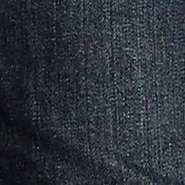 Guys Jeans: Regular: Med Blue 1 Levi's 505 Navarro Stretch Jeans