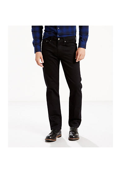 Red Tab® 514™ Slim Straight Fit Jeans