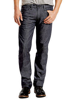 Levi's® 514™ Straight Fit Stretch Jeans