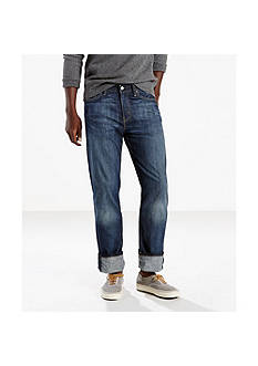 Levi's® Red Tab® 514™ Straight Fit Jeans