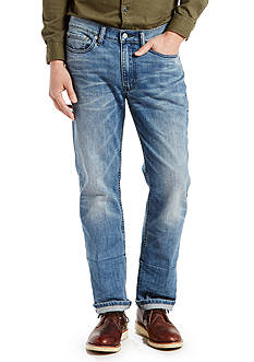 Levi's Red Tab® 514™ Straight-Fit Jeans
