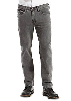 Levi's® 514™ Straight Fit Jeans