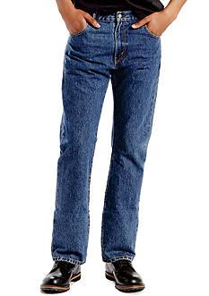 Levi's 517™ Bootcut Jeans