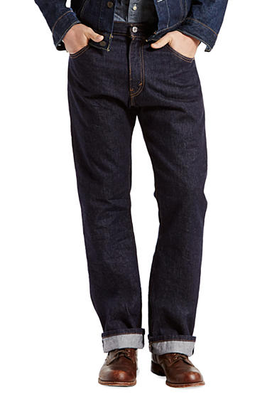 Levi's® Red Tab® 517™ Bootcut Jeans