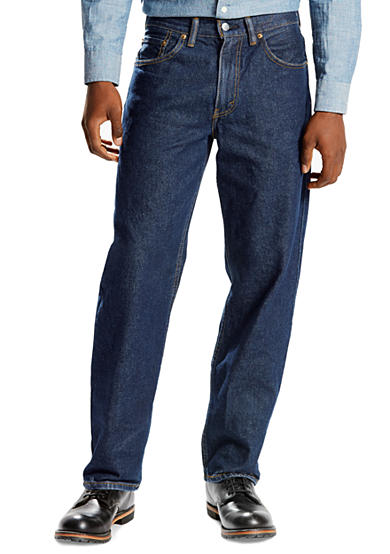 Levi's® Red Tab® 550™ Relaxed Fit Jeans