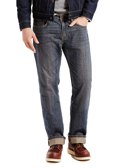 Levi's® Red Tab® 559™ Relaxed Straight Fit Jeans