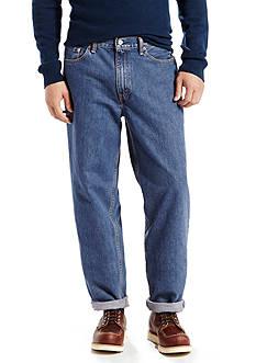 Levi's Red Tab® 560™ Custom-Fit Jeans