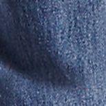 Mens Levi Jeans: Dark Stonewash Levi's Red Tab® 560™ Custom-Fit Jeans