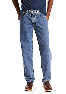 Levi's® Red Tab® 560™ Custom-Fit Jeans