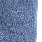 Mens Levi Jeans: Medium Stonewash Levi's Red Tab® 560™ Custom-Fit Jeans