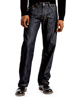 Levi's 569™ Loose Straight Fit Jeans