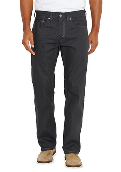Levi's® Big & Tall 559™ Relaxed Straight Fit Levine Jeans