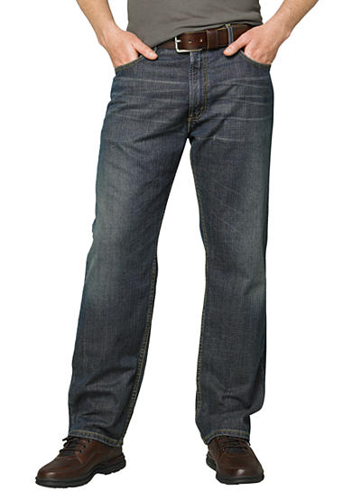 Levi's® Big & Tall Red Tab® 559™ Relaxed-Straight Jeans