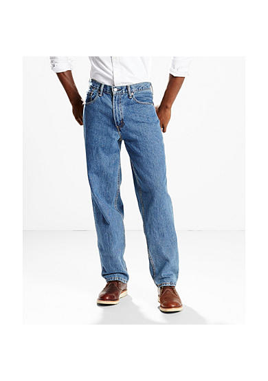 Levi's® Big & Tall Red Tab® 560™ Comfort Fit Jeans
