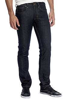 Levi's® Red Tab® 511™ Slim Fit Jeans