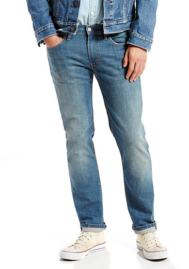 Levi's® Red Tab 511 Slim Fit Jeans