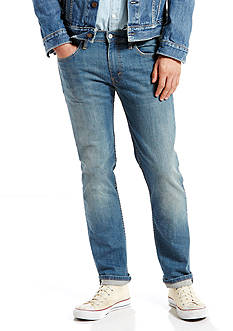 Levi's Red Tab 511 Slim Fit Jeans