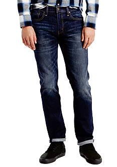Levi's 511™ Slim Fit Stretch Jeans