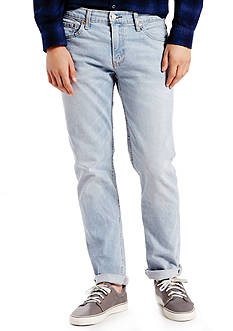 Levi's 511™ Slim Fit Stretch Jeans