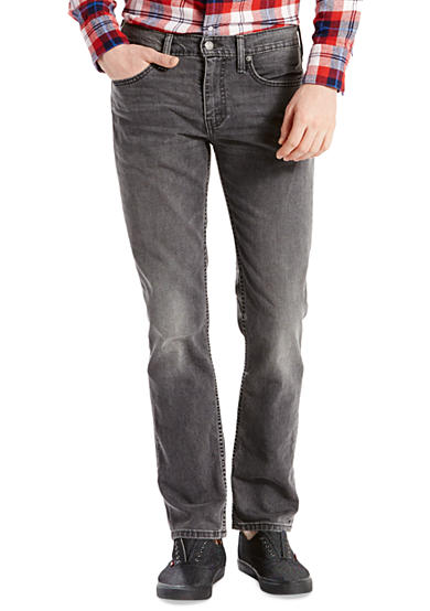 Levi's® 511™ Slim Fit Stretch Jeans