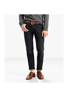 Levi's Red Tab® 511™ Slim Fit Jeans