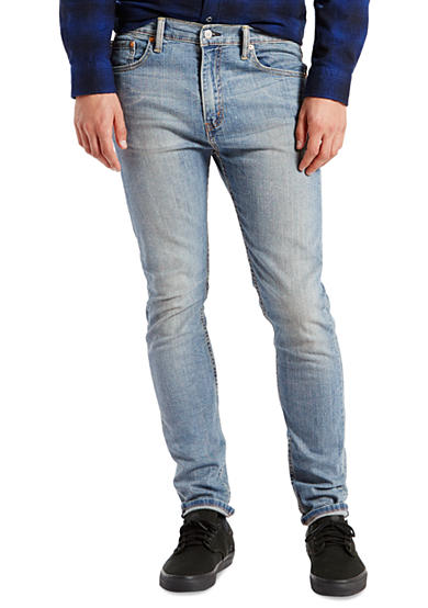 Levi's® 510™ Skinny Fit Stretch Jeans