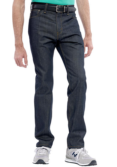 Levi's® Red Tab® 508™ Regular Taper Jeans