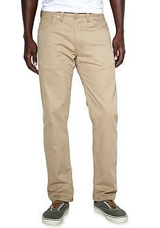 Levi's 508™ Regular Taper Jeans