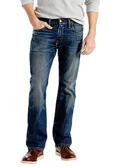 Levi's 527™ Slim Bootcut Jeans