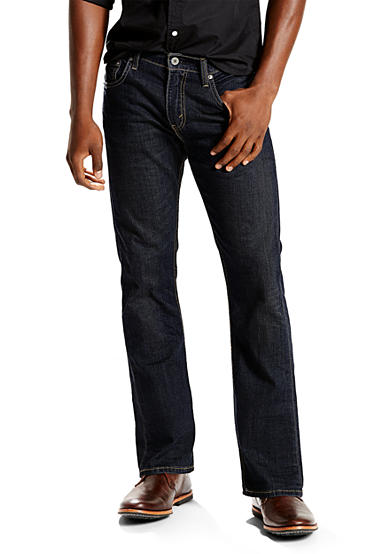 Levi's® Red Tab® 527™ Slim Bootcut Jeans