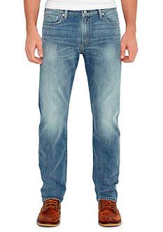 Levi's 513 Bellington Jeans