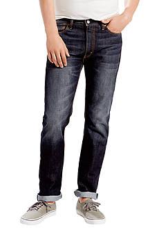 Levi's 513™ Slim Straight Fit Jeans
