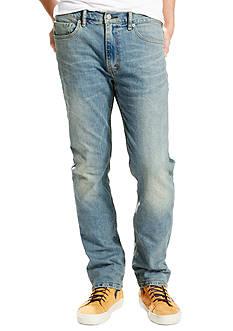 Levi's 513™ Slim Straight Jeans