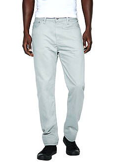Levi's® Levi's® 508™ Regular Taper Jeans