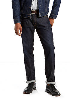 Levi's Red Tab® 541™ Athletic-Fit Jeans