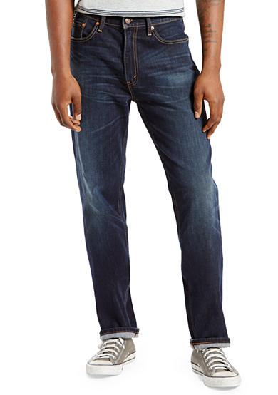 Levi's® Red Tab® 541™ Athletic-Fit Jeans