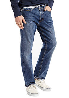 Levi's 541™ Athletic Fit Jeans