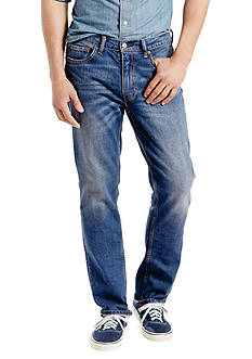 Levi's 541™ Athletic Fit Stretch Jeans