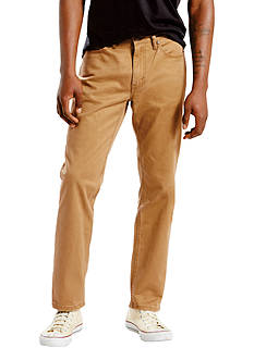 Levi's 541™ Athletic Fit Stretch Pants