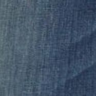 Big & Tall: Jeans Sale: Blue Canyon Levi's Big & Tall Red Tab® 541™ Athletic-Fit Jeans