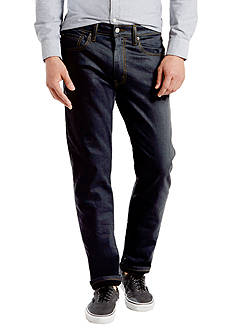 Levi's 502™ Regular Tapered Fit Jeans