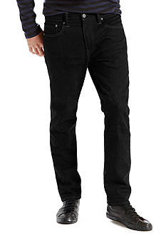 Levi's® 502™ Regular Taper Fit Jeans