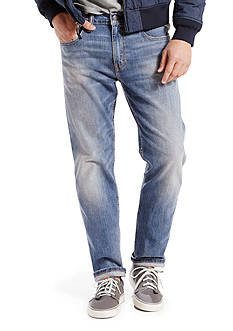 Levi's 502™ Regular Taper Fit Jeans