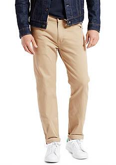Levi's 502™ Regular Taper Fit Jeans