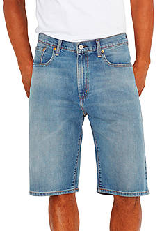 Levi's Red Tab® 569™ Loose-Fit Shorts