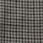 Young Men: Polo Ralph Lauren Accessories: Charcoal Heather Polo Ralph Lauren Lightweight Gents Muffler Scarf
