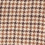 Young Men: Polo Ralph Lauren Accessories: Camel/Brown Polo Ralph Lauren Lightweight Gents Muffler Scarf