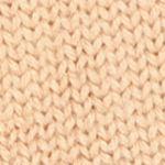 Polo Ralph Lauren Accessories: Dark Beige Polo Ralph Lauren Classic Lux Merino Cuff Knit Hat