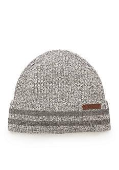 Polo Ralph Lauren Ragg Wood Cuff Hat