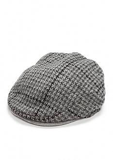 Polo Ralph Lauren Menswear Driver Cap